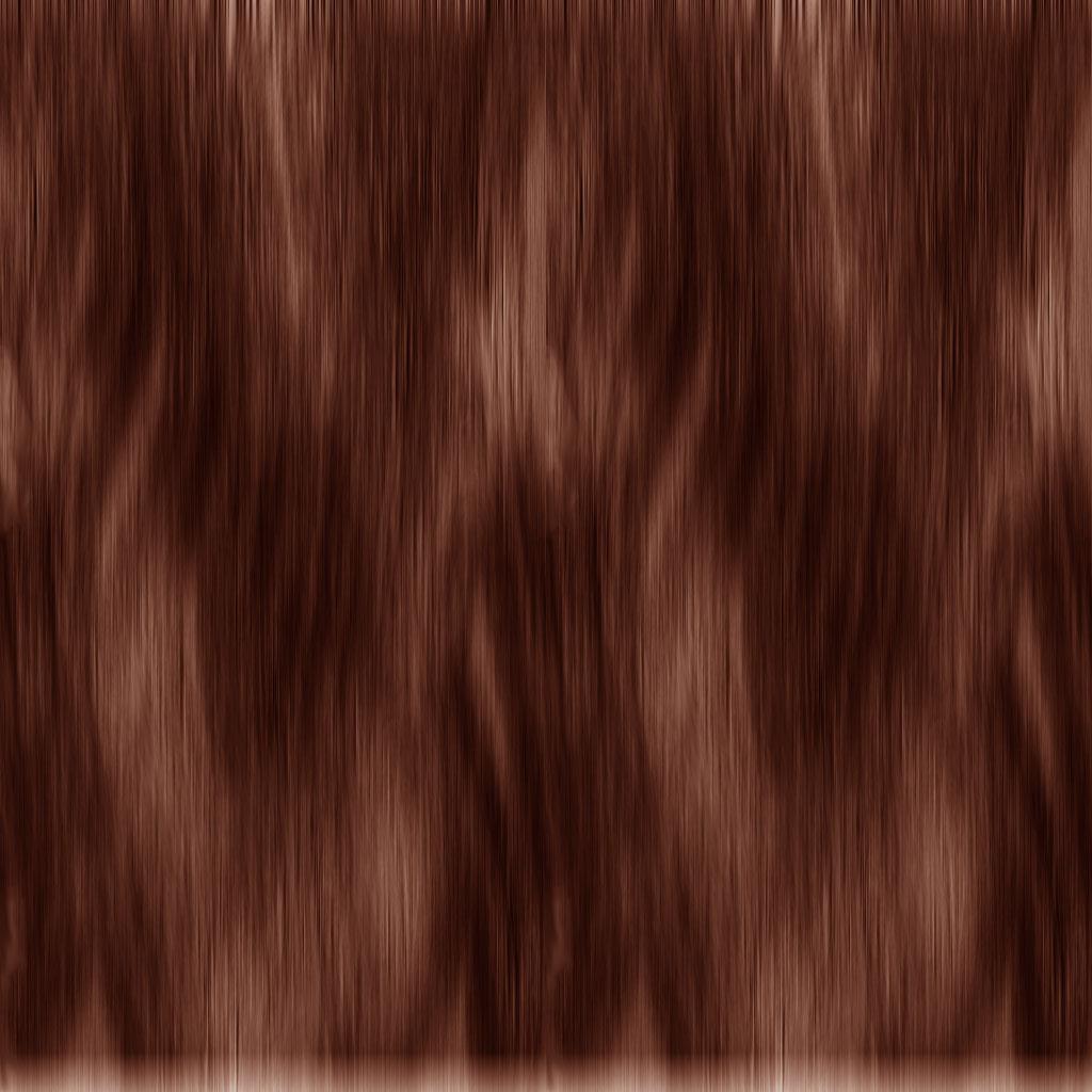 image Rihanna samuel hot brunette pov fuck Part 8